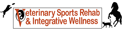 Veterinary Sports Rehab & Integrative Wellness