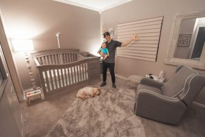 10 Tips for Keeping Your Children Safe When You Have Pets