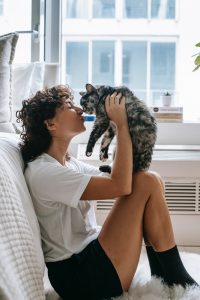 How to Tell If Your Pet is Experiencing An Emergency